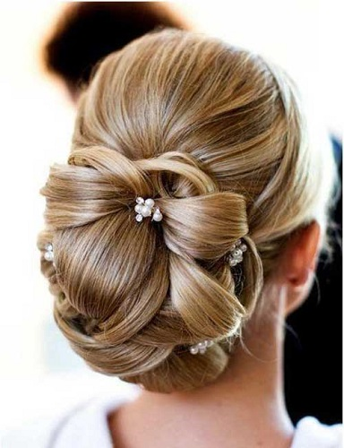 20.Elegant-Wedding-Hairstyle