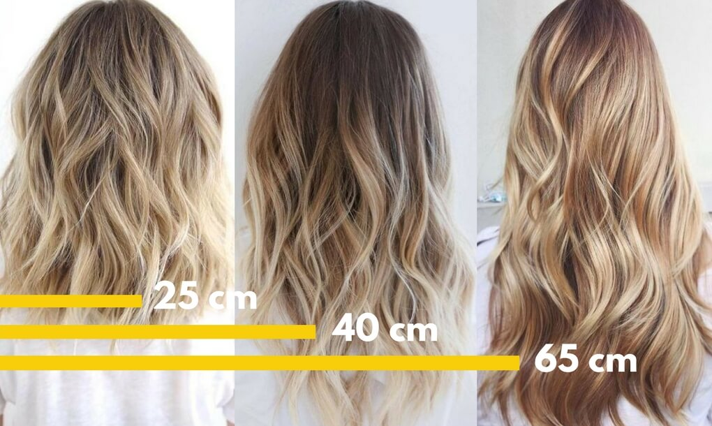 Vlasy článek říjen 5 obrázek