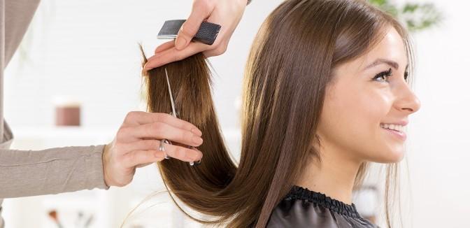 Vlasy článek říjen 6 obrázek