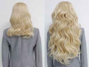 before-after-clip-in-hair-extensions-22inch-4