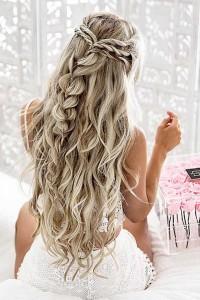 dlouhé-husté- vlasy