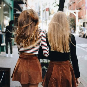 friend-friends-friends-for-life-girl-Favim.com-3721594