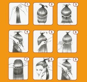 postup-hair-in-clip-in