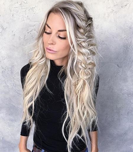 vlasy-dlouhe